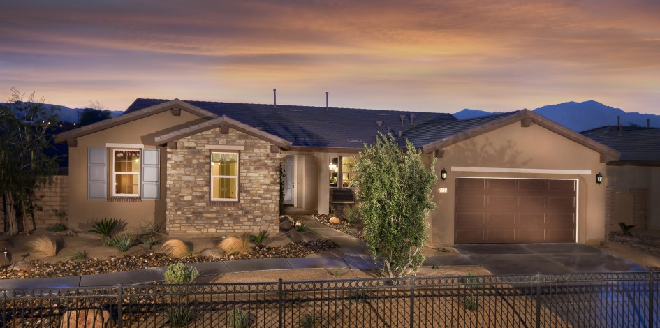 New homes selling in northern california ponderosa homes for Ponderosa cabins california