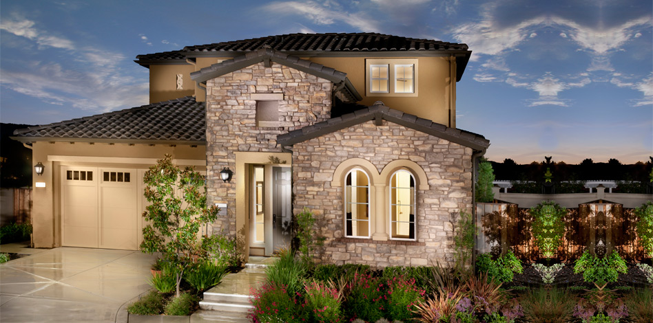 New homes selling in northern california ponderosa homes Pics of new homes