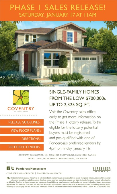 CoventryFirstRelease-for-blog