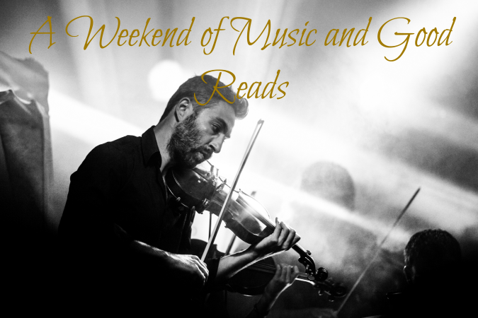 A-Weekend-of-Music-and-Good-Reads