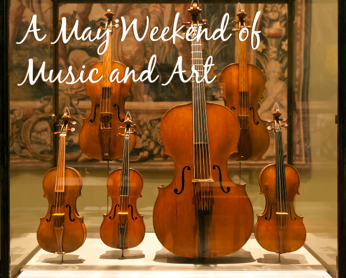 A-May-Weekend-of-Music-and-Art