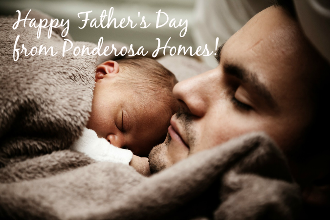 Happy-Fathers-Day-from-Ponderosa-v2