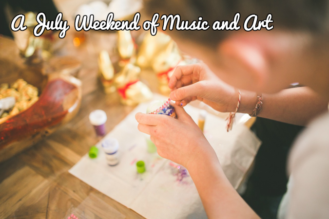 A-July-Weekend-of-Music-and-Art-