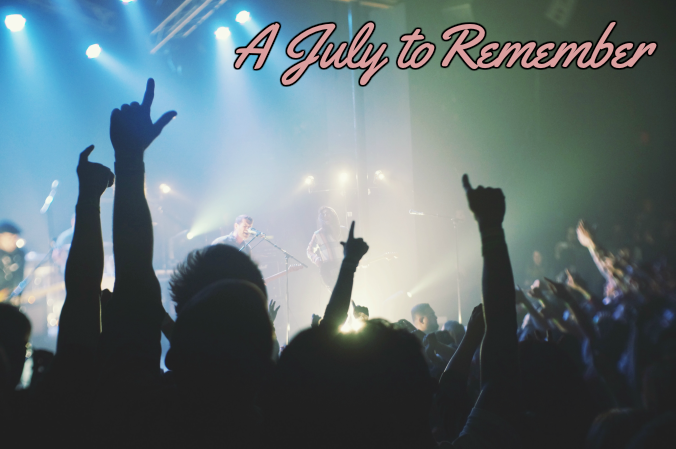 A-July-to-Remember-