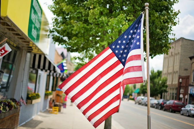 american-flag-825730_1280v2