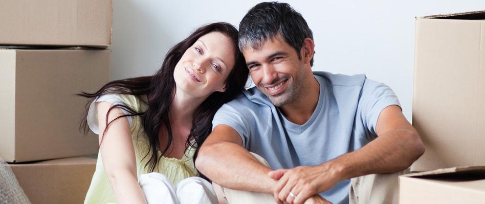 Ponderosa Homes - Mortgage Calculator