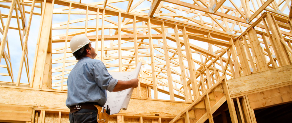 Homebuilder in Northern California - Ponderosa Homes