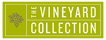 The Vineyard Collection